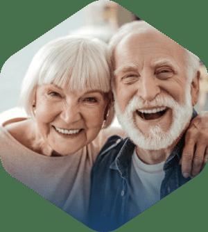 Older Dating