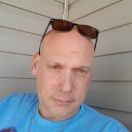 50 year old man from North Carolina