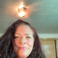Beautiful woman under 60 from Johnson County, Kansas