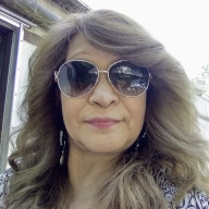 Hot mature Russian woman over 50 in Kansas
