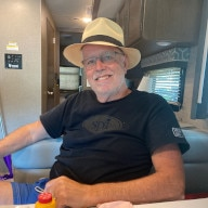 Good-looking man under 70 from from Tarrant County, Texas