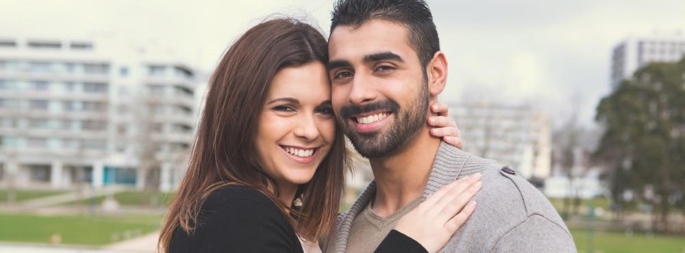 Latino Dating