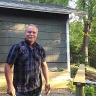 Hot local Bucks County man over 50