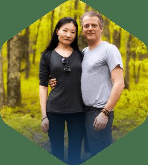 Pennsylvania Dating
