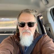 Hot mature man over 60 from Johnson County, Kansas