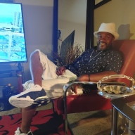 man over 40 from Kansas