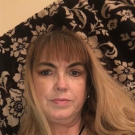 woman over 50 from Orange County