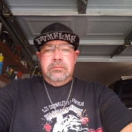 man over 40 from Sonoma County