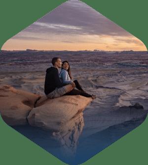 Utah Dating