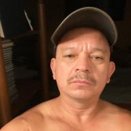 31 year old man from North Carolina