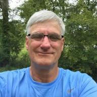 Hot man older than 50 from Pennsylvania