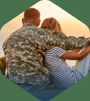 Military Singles