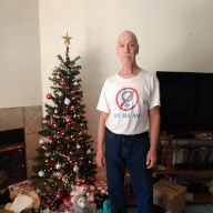 man over 60 from Orange County