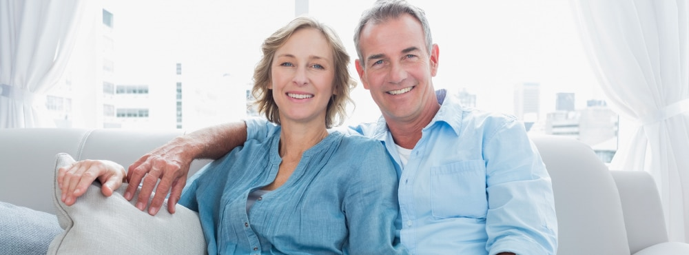 Over 40S Dating