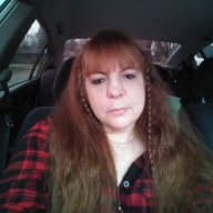 Attractive woman over 45 from Pennsylvania