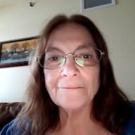 Hot woman older than 60 from Johnson County, Kansas