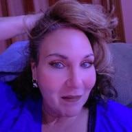 Pretty Rusian woman over 50 in Maine