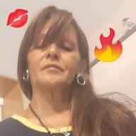 Beautiful woman under 50 from Orange County, California