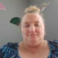 Hot and beautiful woman under 50 from Johnson County, Kansas
