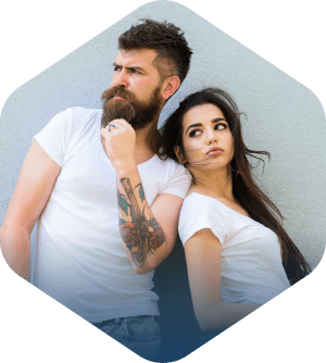 Atheist Dating