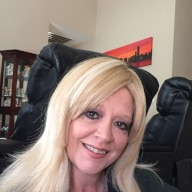 woman over 50 from Texas