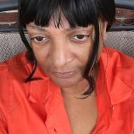Beautiful Californian woman over 60
