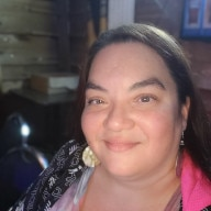 woman over 40 from Alaska