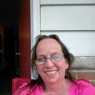 Attractive woman under 60 from Pennsylvania