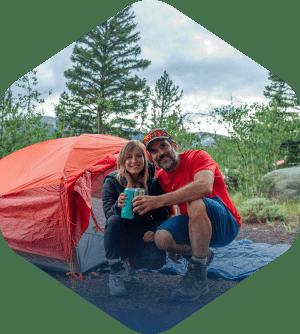 Colorado Dating