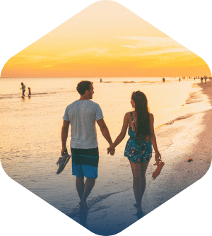 Florida Dating