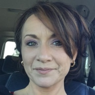 Attractive woman under 45 from Maine