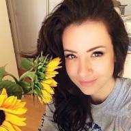 Hot Christian girl under 30 from Pennsylvania