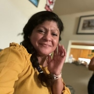Beautiful lesbian over 40 from from Pennsylvania