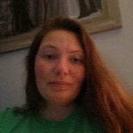woman over 40 from Sonoma County