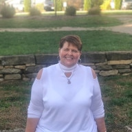Mature and hot woman over 60 from Bucks County