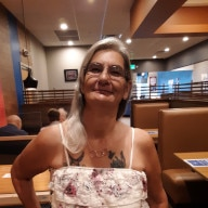 woman over 60 from Sonoma County