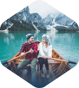 Alaska Dating