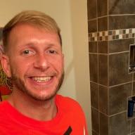 Hot man over 30 from Bucks County, Pennsylvania